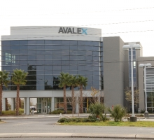 Avalex Technologies - Santa Rosa County, Florida