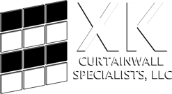 XK Curtainwall Specialists, LLC