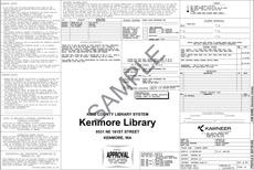 kenmorelibrary