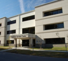 Lakeview Childrens Center - Pensacola, Florida