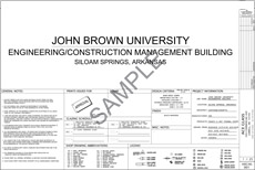 johnbrownuniversity