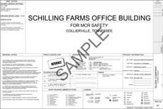 schillingfarms
